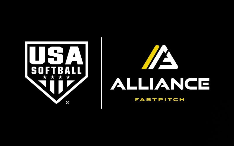 Alliance_USASB (1)