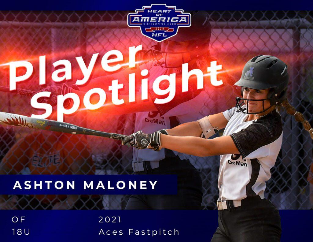 Heart of America Player Spotlight Ashton Maloney 2 (1) (2)