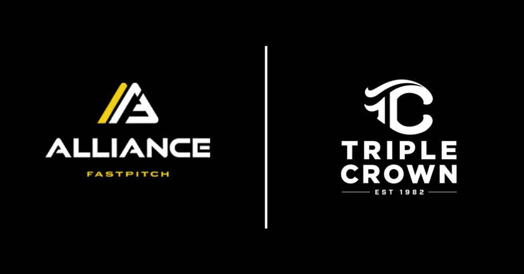 Landscape Promo-Triple Crown