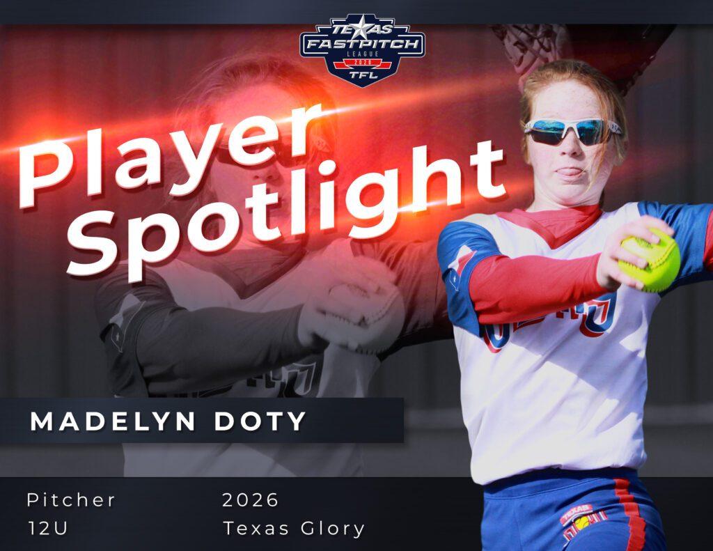 Madelyn Doty Player Spotlight (2)