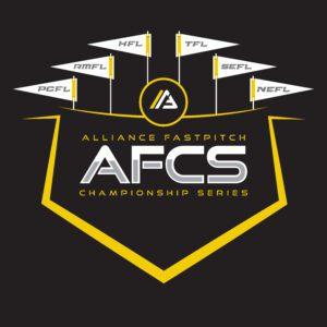 AFCS league logo-02