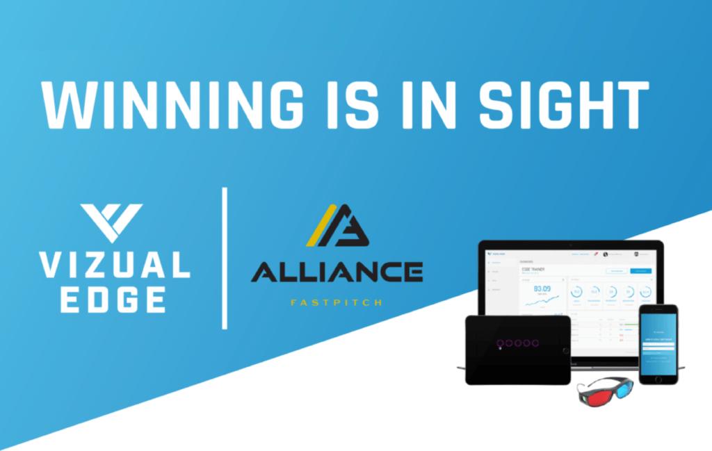 alliance_websiteheader-1024x576