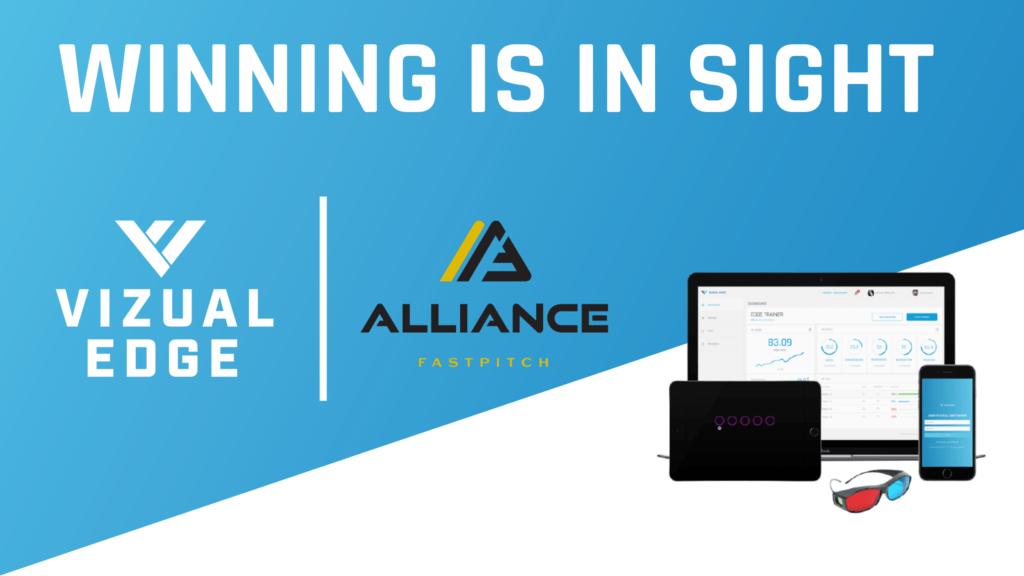 alliance_websiteheader