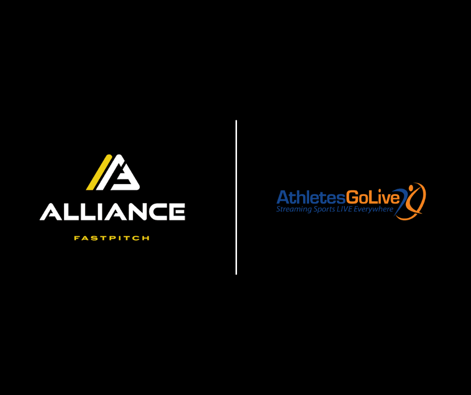 AGL-Alliance PartnershipGraphic
