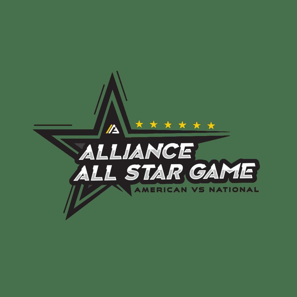 Alliance All-Star Teams Announced