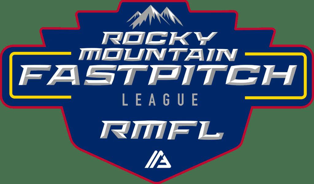 RMFL_2021 (1)