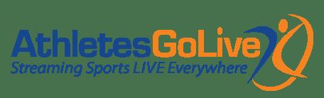 athletes-go-live-logo