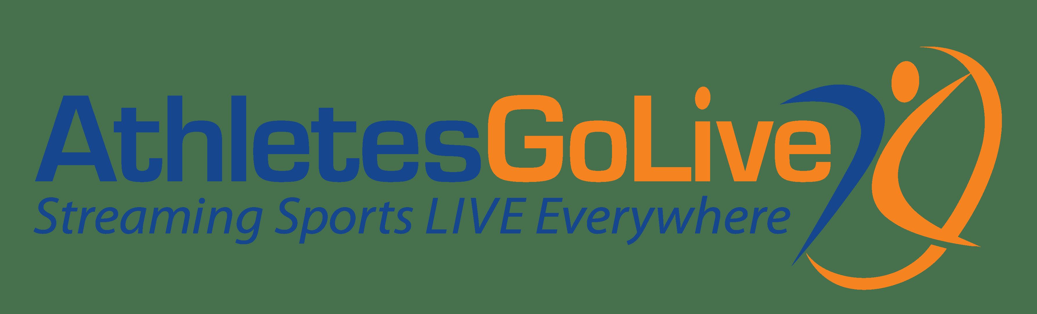 athletes_go_live_logo-01