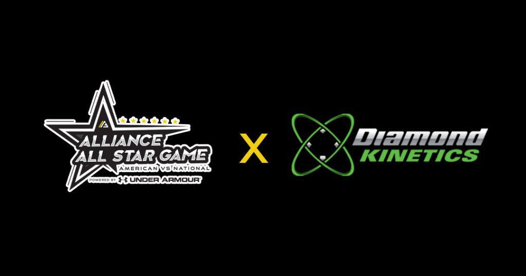 Partnership_DK FINAL