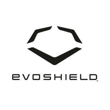 EvoShield_1C_Primary_Logo_Black