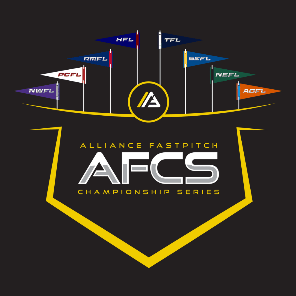 AFCS league logo (Colored Flags)_A